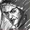 Dinarium's avatar