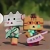 DinarSweet's avatar