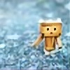 DinasoursGoRawr's avatar