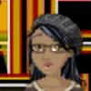 dinauh's avatar
