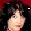 Dinayarose's avatar