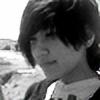 dindael's avatar