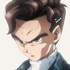 dindakai's avatar