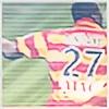 dindane27's avatar