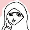 dindasun's avatar