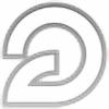 dindgeri's avatar