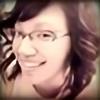 DinDinDanah's avatar