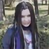 Dinelle's avatar