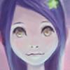 Dineo's avatar
