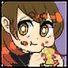 diner-food's avatar