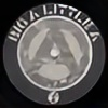 dinerwaitress's avatar