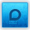dinesh1201's avatar
