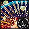 dinesiac's avatar