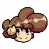 DineXSKronion's avatar