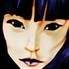 Dinfael's avatar