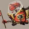 dinfet's avatar