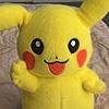 Dingboop94's avatar