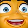 DingDongDiddly's avatar