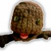 dinghi's avatar