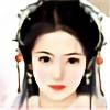 dinglaura's avatar