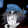 Dingle-Dangle-Demon's avatar