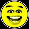 Dingleberry88's avatar