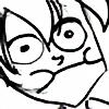 dinglehopper's avatar