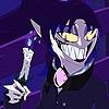 DingleMcmingle's avatar