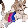 dingo-jaws's avatar