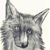 dingo-murci's avatar