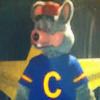 dingo-pher's avatar