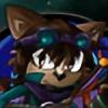 Dingo-Sniper's avatar