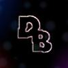 dingoBastard's avatar