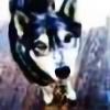 dingobean's avatar