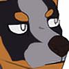 DingoBloke's avatar