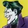 dingobuzz269's avatar