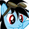 DingoDash's avatar