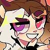 DingoDy's avatar