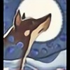 Dingofire's avatar