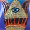 dingogirl66's avatar