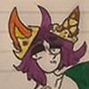 DingosTrash's avatar