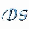 Dingostride's avatar