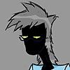 DingousDongous's avatar