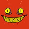 Dingozzz's avatar