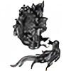 dingshaona's avatar