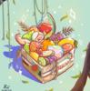 DingusLlama's avatar