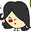 DingusTheSkeleton's avatar