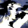 dingy's avatar