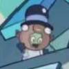 dingydoo84's avatar