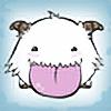 DingyHobo's avatar